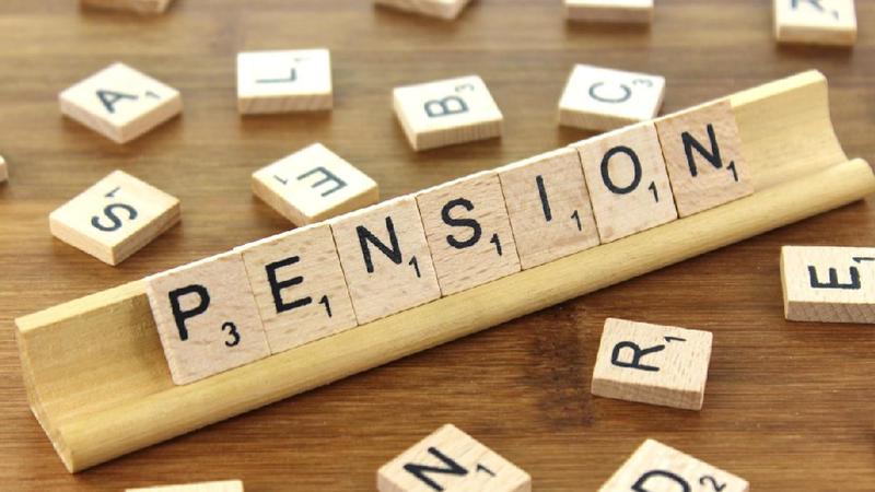 """Fundo de pensões do Japão """"foi ao tapete"""" com impacto do coronavírus"""