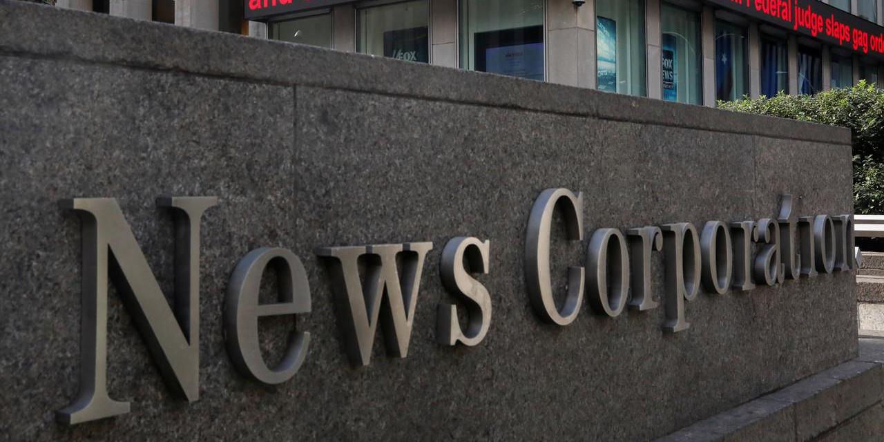 Knewz é o nome serviço da News Corp e aponta baterias à Google e Facebook
