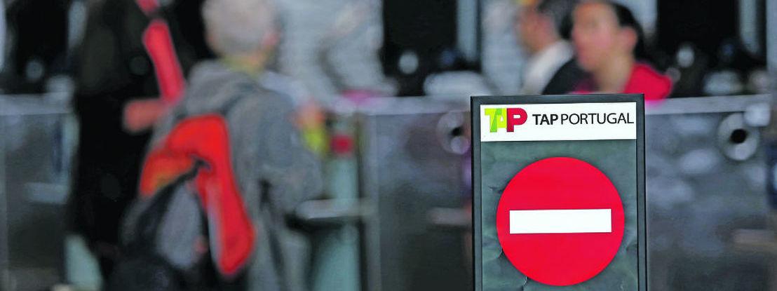 """TAP repudia """"insinuação de práticas de 'bullying'"""" para com os trabalhadores"""