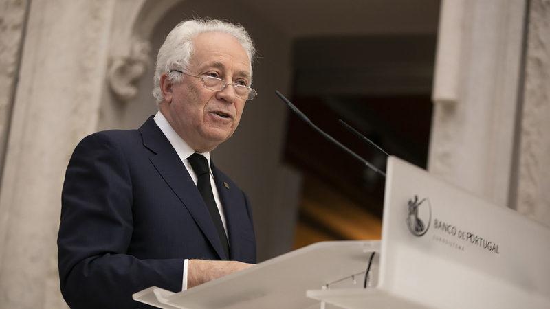 Banco de Portugal pediu esclarecimentos adicionais ao Montepio