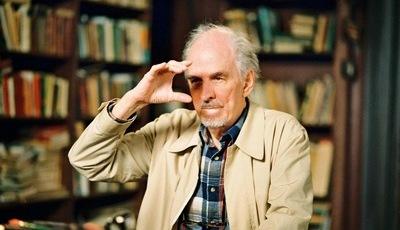 Quer entender Ingmar Bergman? Veja estes cinco filmes-chave do realizador