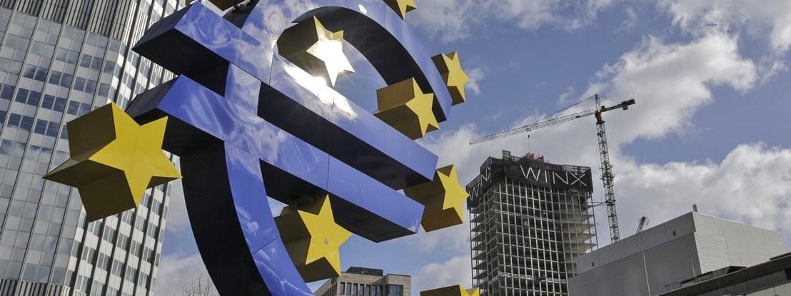 """Ricardo Cabral: """"Se a situação se agravar pode pôr em causa a zona euro"""""""