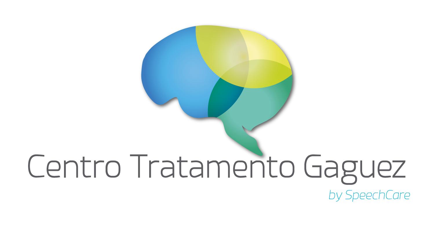 Centro Tratamento Gaguez
