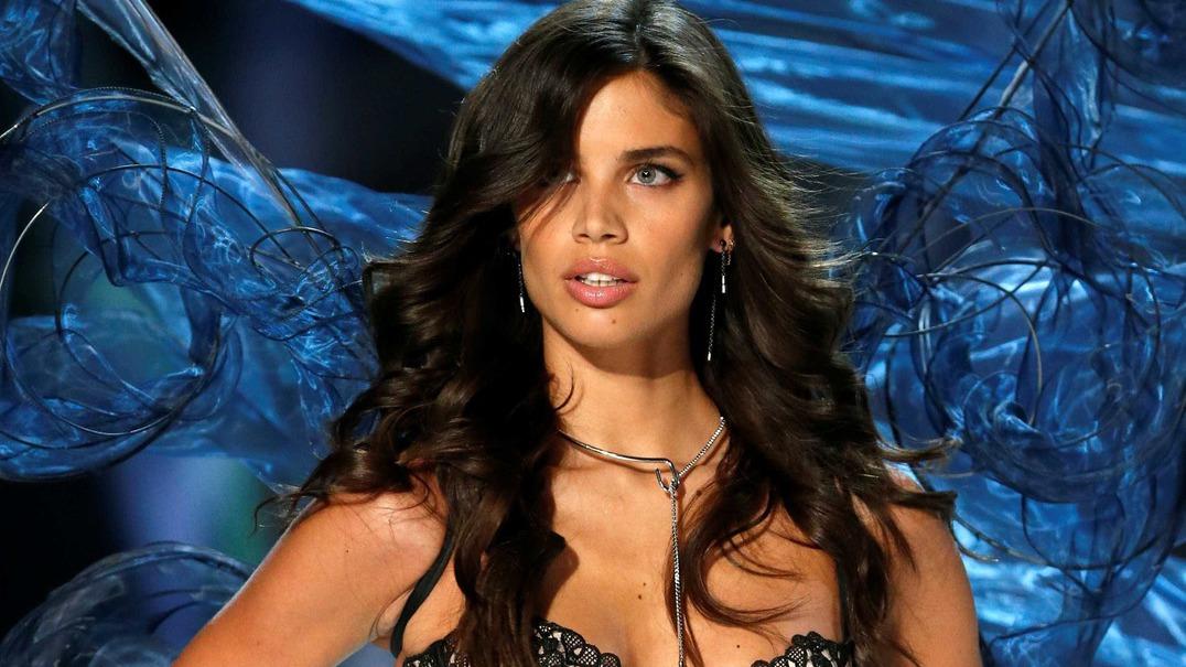 Victoria's Secret Show: tudo sobre o desfile do ano
