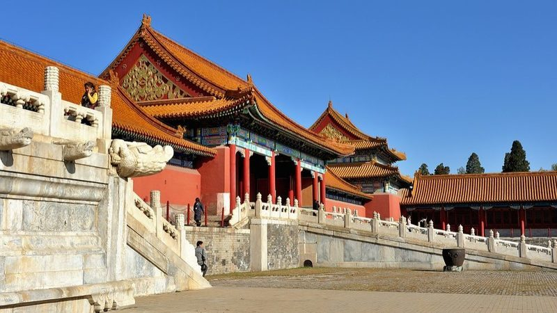 Beijing Capital Airlines inaugura voo Lisboa-Xi'an-Pequim na próxima semana