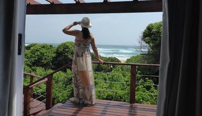 20 motivos para conhecer o paradisíaco White Pearl Resort, em Moçambique