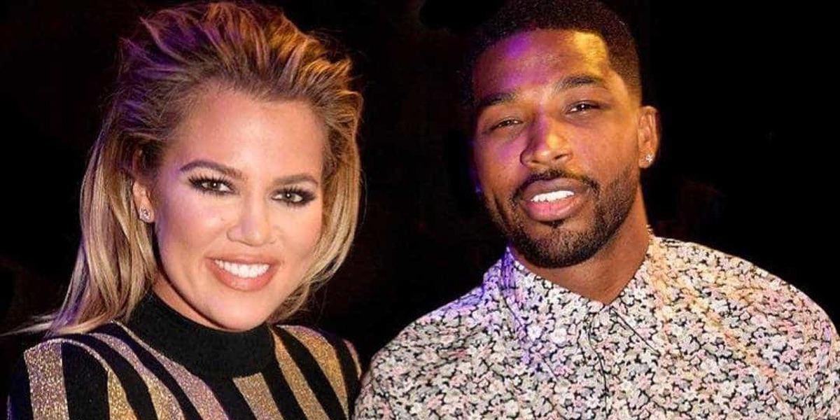 """Khloé Kardashian """"perdoou"""" o namorado mas nunca """"esquecerá"""" traição"""