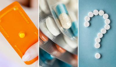 10 verdades e mentiras sobre a pílula do dia seguinte