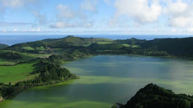 """""""10 Fest Açores"""", os dias que vão juntar à mesma mesa dez chefes de cozinha"""
