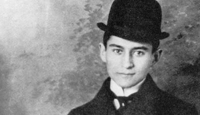 Teatro de Marionetas do Porto estreia peça baseada na obra de Kafka