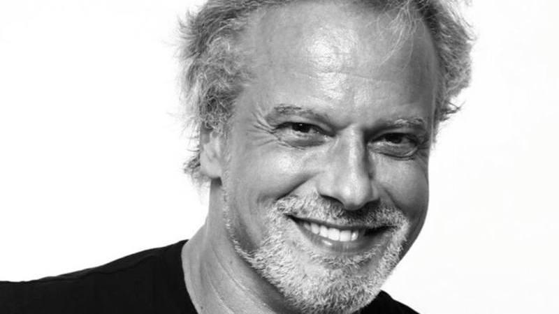 Ricardo Carriço convida Olavo Bilac e Tozé Brito para concerto no Casino Estoril