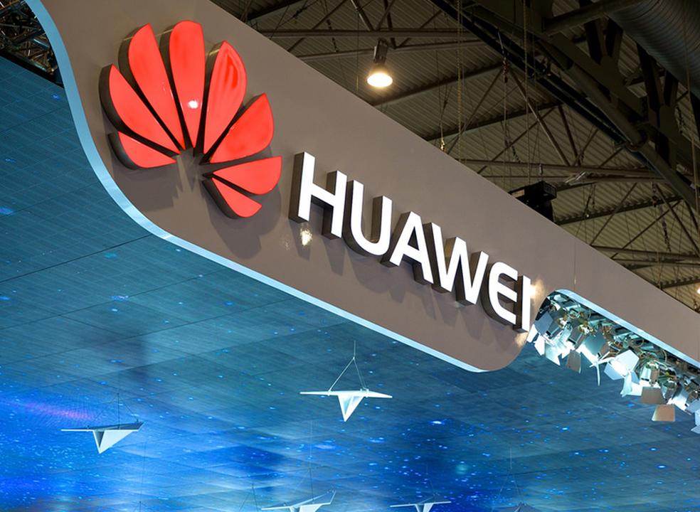 Respostas Rápidas: Conflito com a Google afeta o meu telemóvel da Huawei?