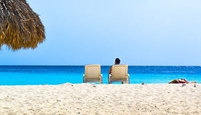 Os 10 melhores destinos para este verão