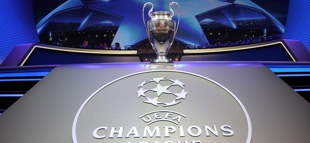 UEFA está a 'cozinhar' uma nova Liga dos Campeões que promete revolucionar o futebol europeu