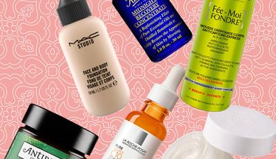 #Review: os produtos que estamos a adorar usar em novembro