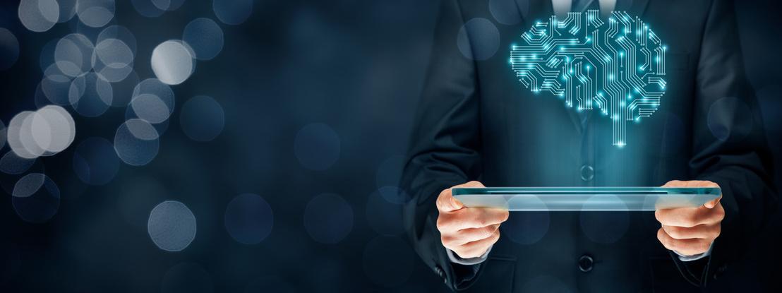 """A IA e a segunda geração da cloud vão ser """"basilares"""" na digitalização das empresas"""