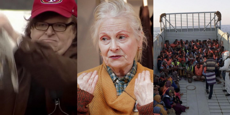 DocLisboa começa hoje: 15 filmes a não perder que trazem o mundo para mais perto