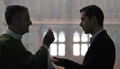 """""""Graças a Deus"""": justiça francesa autoriza estreia do filme de François Ozon sobre pedofilia na igreja"""