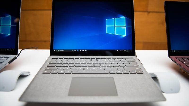 A Microsoft prepara-se para separar a Cortana da pesquisa do Windows 10