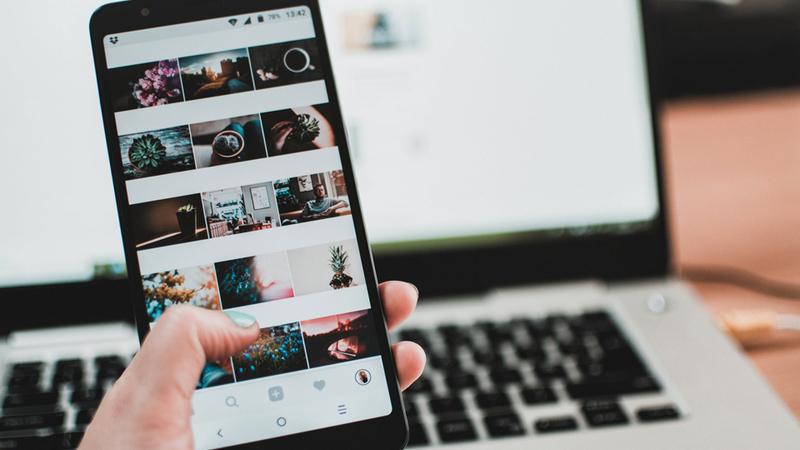 Adição digital: estudo comprova ligação entre uso excessivo de dispositivos digitais e depressão
