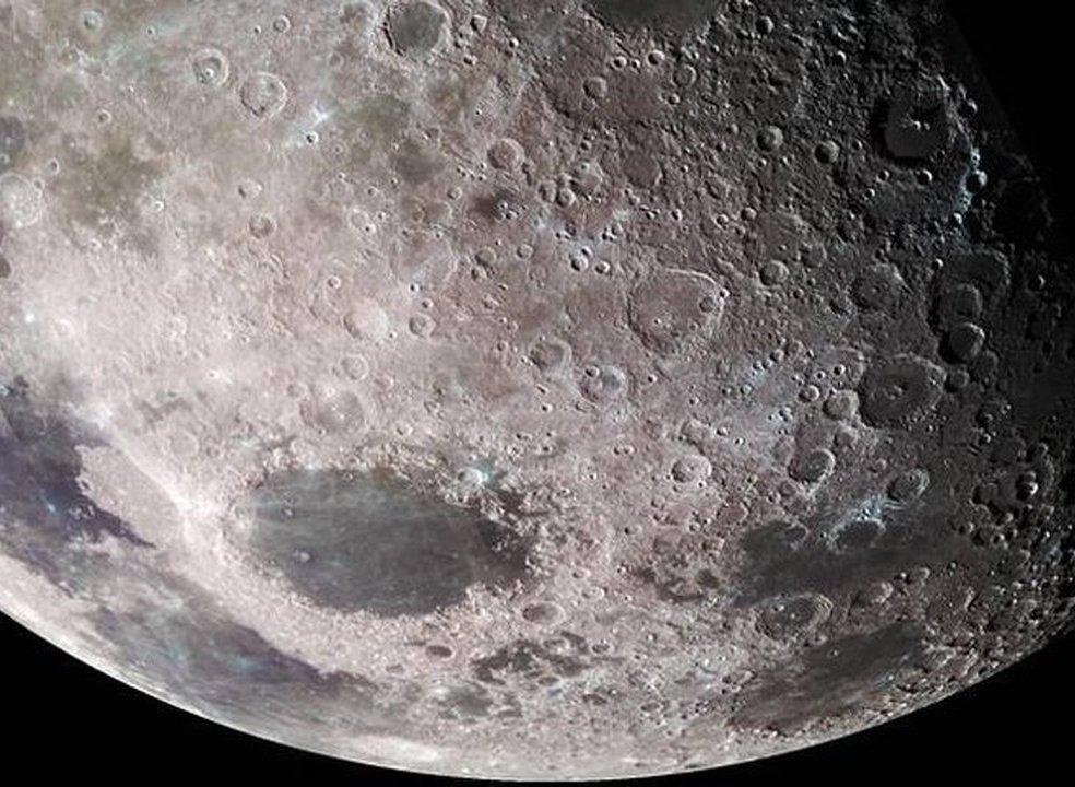 Countdown para o primeiro homem na Lua: 10 curiosidades que não se costumam contar