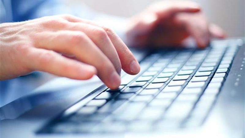 Cibercrime pode custar até 100 mil milhões de euros até 2021