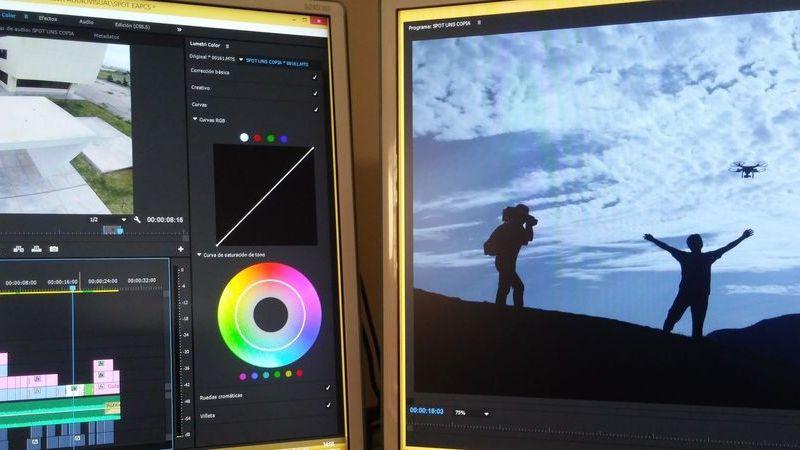 Sugestão TeK: 7 programas de edição de vídeo para os seus projetos caseiros