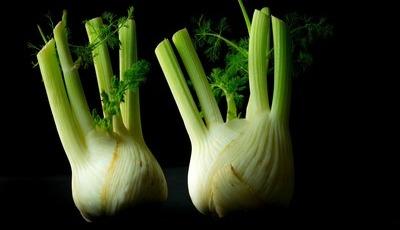 5 alimentos que nos ajudam a fazer as pazes com o nosso organismo