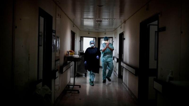 35% das consultas e dos exames cancelados devido à pandemia já foram remarcados
