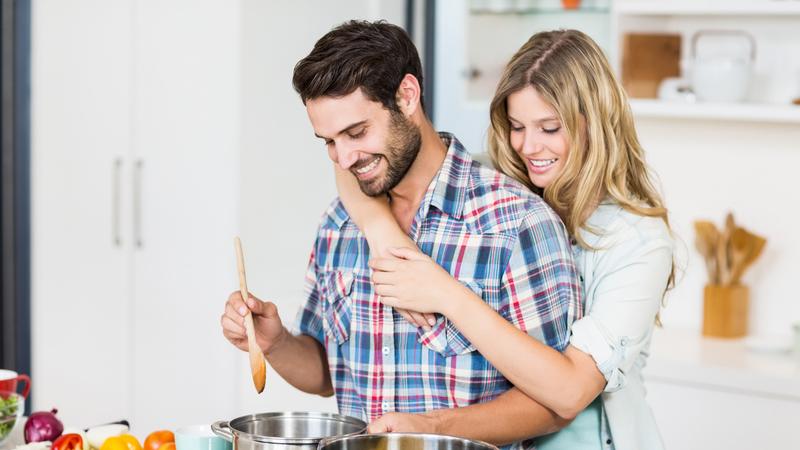 5 receitas (saudáveis) para diabéticos que toda a família deve provar