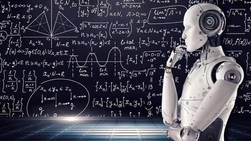 Contratar através da Inteligência Artificial pode ser discriminatório, avisa especialista