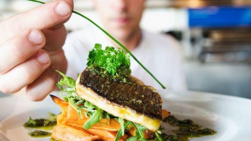 """""""Gourmet, de tão usado, banalizou-se e hoje traduz muitas realidades sem qualquer interesse"""""""