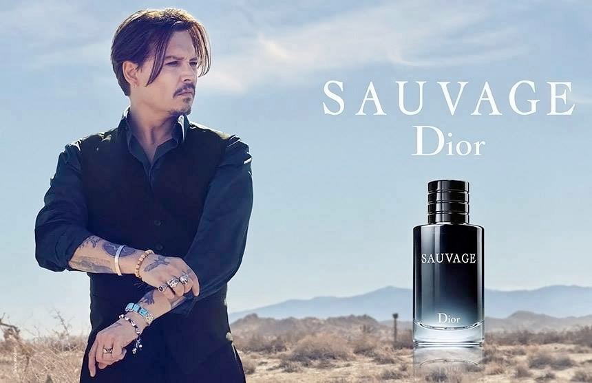 O (novo) perfume masculino que a Dior demorou uma década a lançar