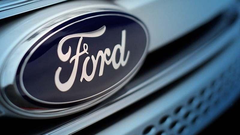 Ford condenada a pagar 611 mil euros por vender carros com defeito na Tailândia