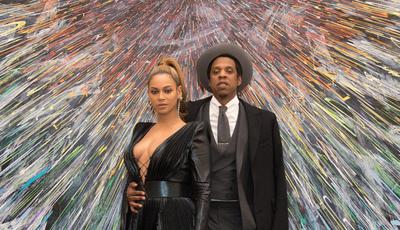 Da dança de Michelle Obama à vitória de França: o concerto de Beyoncé e Jay-Z em Paris