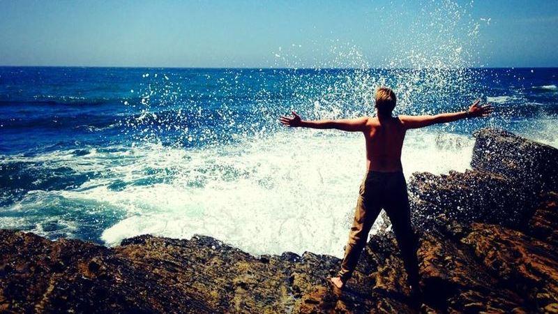 Dia Internacional da Felicidade: Dez mandamentos diários para ter uma vida feliz