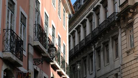Investir 1,3 milhões de euros para vender imóveis de luxo em Lisboa