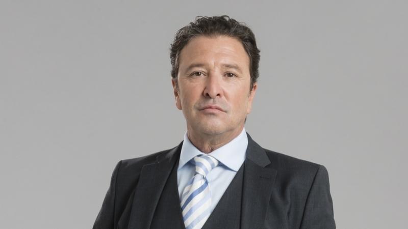 """""""Inspector Max"""": TVI procura novos atores para a série"""