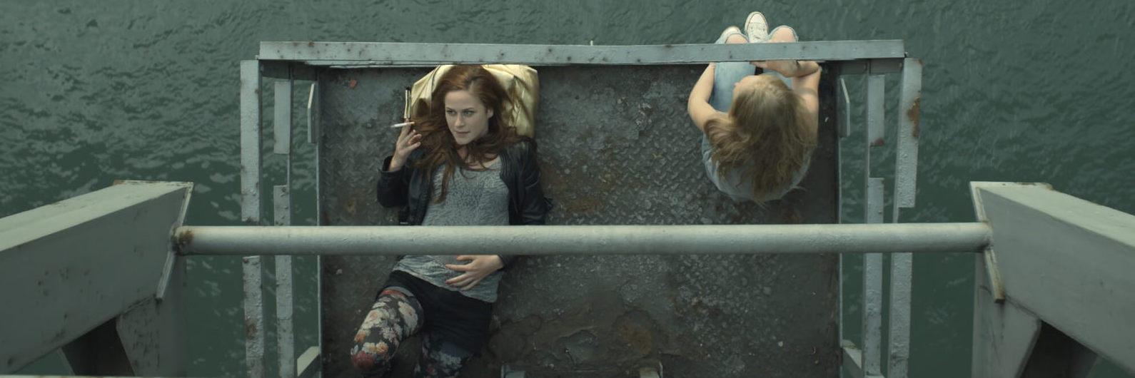 """FEST: História de sobrevivência do filme checo """"Filthy"""" vence festival de Espinho"""