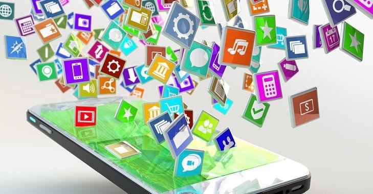 """Atualize o seu smartphone ou tablet """"à borla"""" com novas aplicações iOS e Android"""