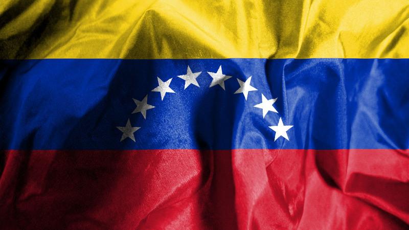 Venezuela: Detido empresário por desfalque de 1,76 mil milhões de euros da petrolífera estatal