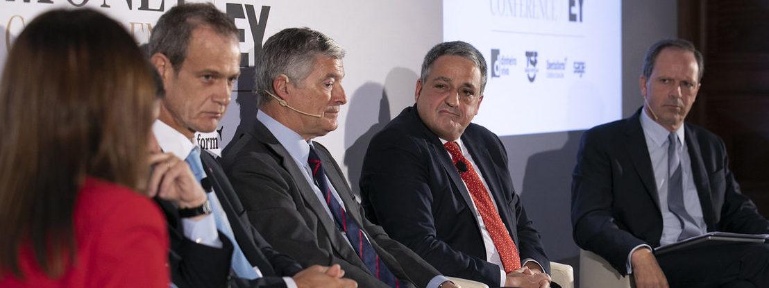 Banca assegura que vai dar moratórias e acelerar apoios públicos às empresas e famílias