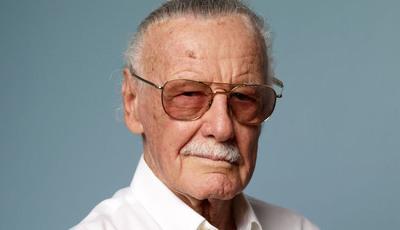 Eis o valor da herança que Stan Lee deixou à filha