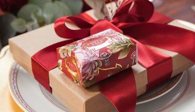 8 marcas de cosmética portuguesa para oferecer este Natal