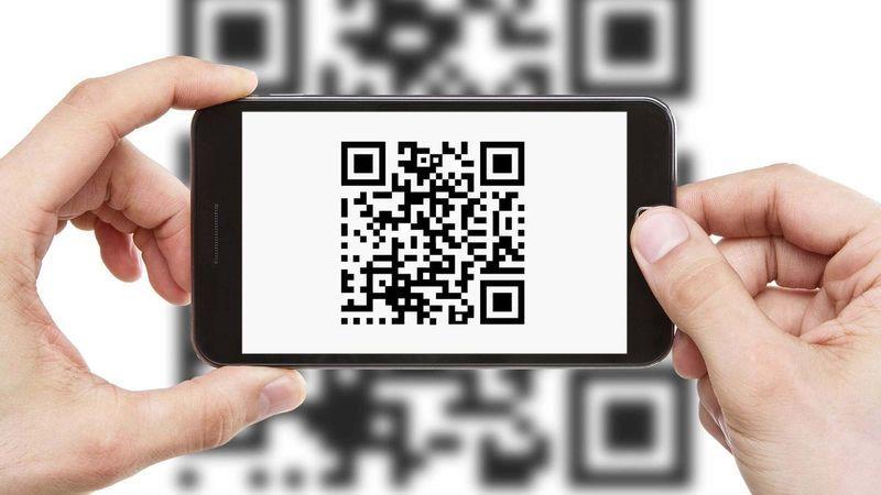 Clientes MB WAY já podem pagar com tecnologia QR Code (mas só em alguns locais)