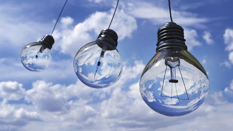 Energia Limpa para todos: Europa já tem acordo que vai influenciar o mercado da eletricidade