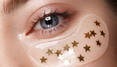 Hidratação e regeneração: 12 máscaras para o contorno de olhos