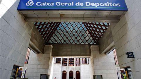 Bruxelas confirma acordo sobre modelo de recapitalização da Caixa