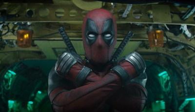 """""""Deadpool 2"""": estúdio lança novo trailer para calar más línguas"""