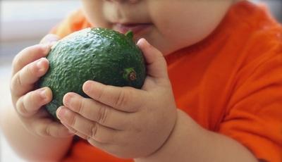 Diversificação alimentar na infância: as normas consensuais